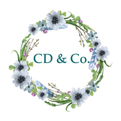 Liquid Entertainment - Cathy Davis & Company - www.cathydavisandcompany.com