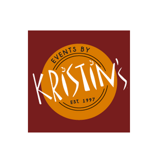 Liquid Entertainment - Events By Kristin's - www.KristinsFineFoods.com