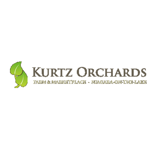 Liquid Entertainment - Kurtz Orchard - www.kurtzorchards.com