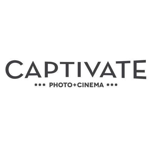 Liquid Entertainment - Captivate Photo & Cinema - www.captivatephotocinema.ca