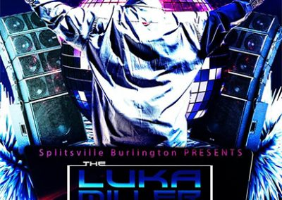 liquid_entertainment_djluka