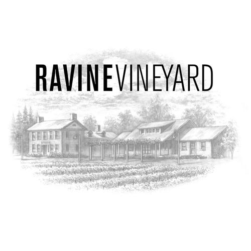 Liquid Entertainment - Ravine - www.ravinevineyard.com