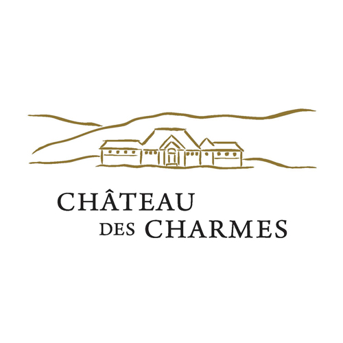 Liquid Entertainment - Ravine - Chateau Des Charm