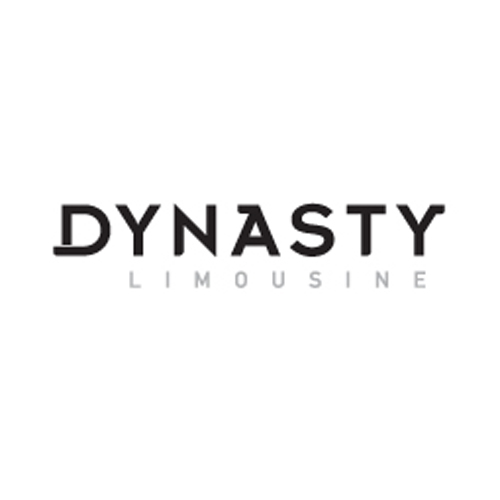 Liquid Entertainment - Dynasty Limousine - www.dynastylimos.com
