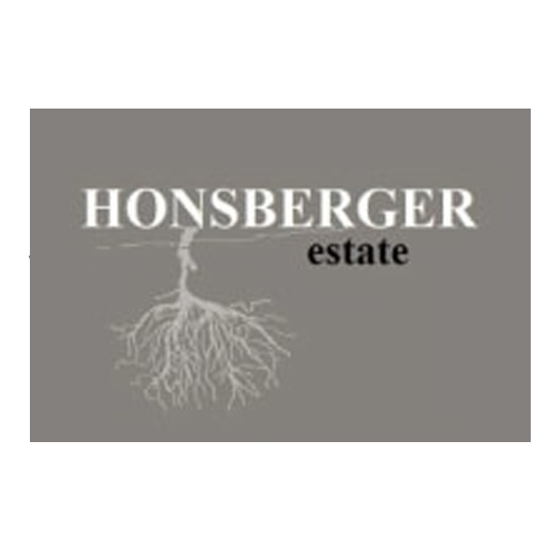 Liquid Entertainment - Honsberger Estate Winery