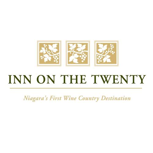 Liquid Entertainment - Inn On The Twenty