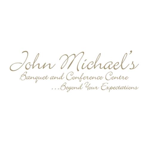 Liquid Entertainment - John Michael's Banquet
