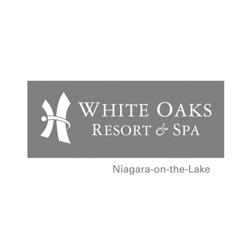 Liquid Entertainment - White Oaks Resort