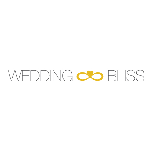 Liquid Entertainment - Wedding Bliss - www.weddingbliss.ca