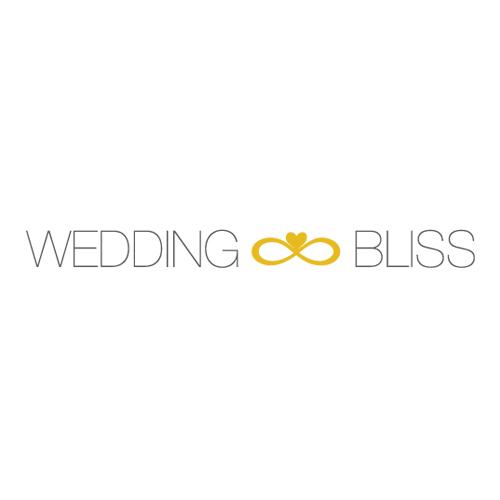Liquid Entertainment - Wedding Bliss - www.weddingbliss.ca