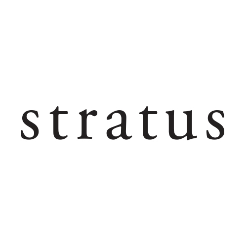 Liquid Entertainment - Stratus Vineyards - www.stratuswines.com