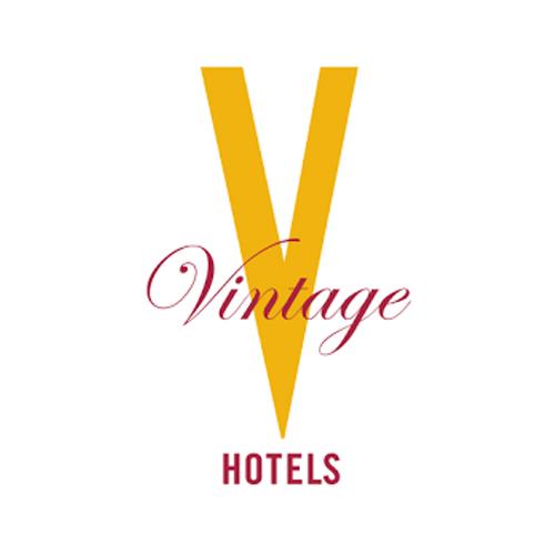 Liquid Entertainment - Vintage Hotels