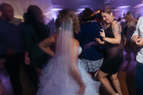 liquid_wedding_package1