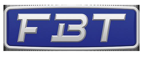FBT Logo
