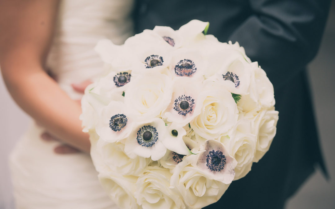 Newly engaged? 6 tips to make the most out of the 2017 bridal show season