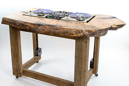 Live_Edge_DJ_Table