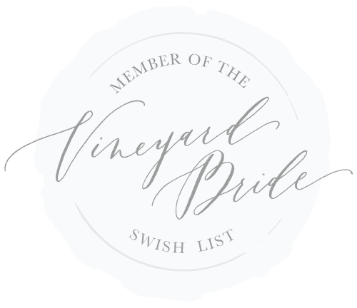 Swish List Logo